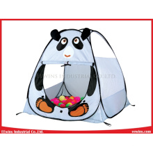 Pop up Toys Kids Play Tents Panda Tents